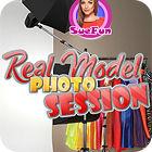 لعبة  Real Model Photo Session