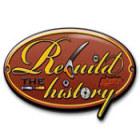 لعبة  Rebuild the History