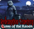 لعبة  Redemption Cemetery: Curse of the Raven