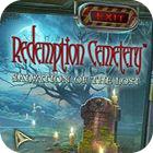 لعبة  Redemption Cemetery: Salvation of the Lost Collector's Edition