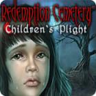 لعبة  Redemption Cemetery: Children's Plight