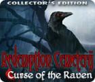 لعبة  Redemption Cemetery: Curse of the Raven Collector's Edition