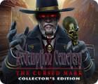 لعبة  Redemption Cemetery: The Cursed Mark Collector's Edition