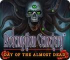 لعبة  Redemption Cemetery: Day of the Almost Dead