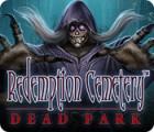 لعبة  Redemption Cemetery: Dead Park