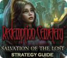 لعبة  Redemption Cemetery: Salvation of the Lost Strategy Guide