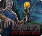 لعبة  Redemption Cemetery: The Cursed Mark