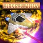 لعبة  Redisruption