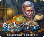 لعبة  Reflections of Life: Dream Box Collector's Edition
