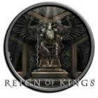 لعبة  Reign of Kings