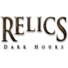 لعبة  Relics: Dark Hours