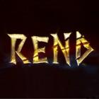 لعبة  Rend
