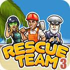 لعبة  Rescue Team 3