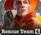 لعبة  Rescue Team 4