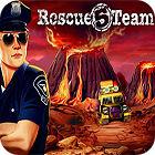 لعبة  Rescue Team 5