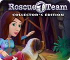 لعبة  Rescue Team 7 Collector's Edition