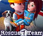 لعبة  Rescue Team 7