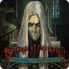 لعبة  Revenge of the Spirit: Rite of Resurrection