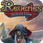 لعبة  Reveries: Sisterly Love Collector's Edition