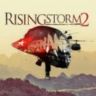 لعبة  Rising Storm 2 Vietnam