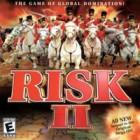 لعبة  Risk 2