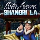 لعبة  Rita James and the Race to Shangri La