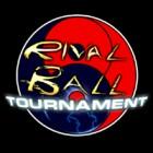 لعبة  Rival Ball Tournament