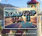 لعبة  Road Trip USA II: West Collector's Edition