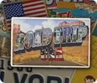 لعبة  Road Trip USA