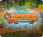 لعبة  Roads of Time: Odyssey