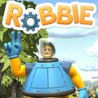 لعبة  Robbie: Unforgettable Adventures