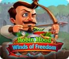 Robin Hood: Winds of Freedom