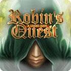 لعبة  Robin's Quest: A Legend is Born