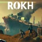 لعبة  Rokh