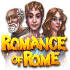 لعبة  Romance of Rome