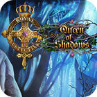 لعبة  Royal Detective: Queen of Shadows Collector's Edition