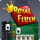 لعبة  Royal Flush