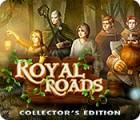 لعبة  Royal Roads Collector's Edition