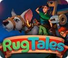 لعبة  RugTales