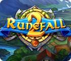لعبة  Runefall 2