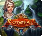 لعبة  Runefall