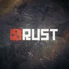 لعبة  Rust