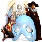 لعبة  Sacra Terra: Angelic Night Collector's Edition