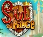 لعبة  Save The Prince
