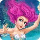 لعبة  Sea Treasure Match
