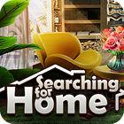 لعبة  Searching For Home