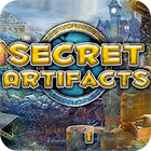 لعبة  Secret Artifacts
