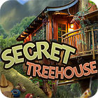 لعبة  Secret Treehouse