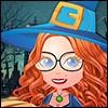 لعبة  Secrets of Magic 3: Happy Halloween
