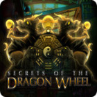 لعبة  Secrets of the Dragon Wheel